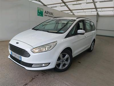 Ford Galaxy 5p 2.0 TDCi 150ch PowerShift Trend / 7 PLACES