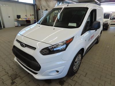 FORD TRANSIT CONNECT 200 L1 Trend