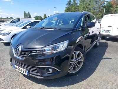 Renault Grand IV Scénic Business Energy dCi 130 7 Places