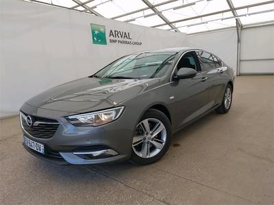 Opel Insignia grand sport 1.6 136ch auto Business Edition Pack