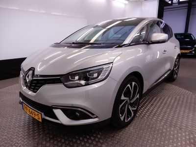 Renault Scenic Energy dCi 110 EDC Bose 5d