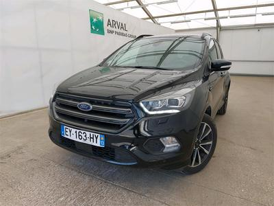 Ford Kuga 2.0 TDCI 150ch S/S 4WD ST LINE