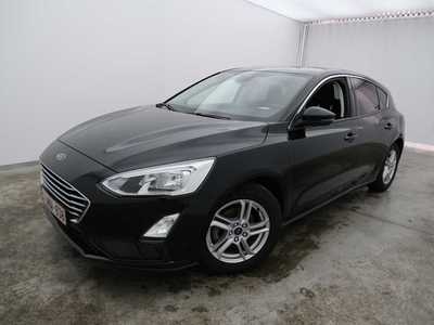 Ford Focus 1.5 EcoBlue 88kW Trend Ed. Business 5d