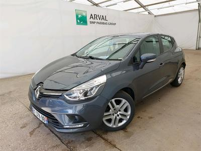 Renault Clio IV business tce 90 Energy / ESSENCE