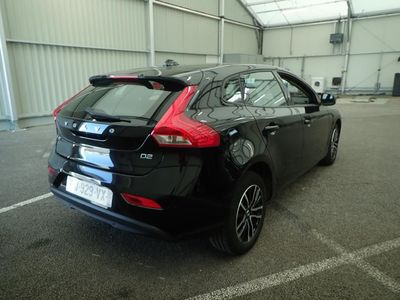 VOLVO V40 20 D2 GEARTRONIC MOMENTUM BUSINESS
