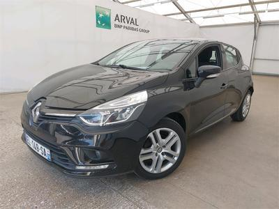 Renault Clio IV business dci 75 Energy