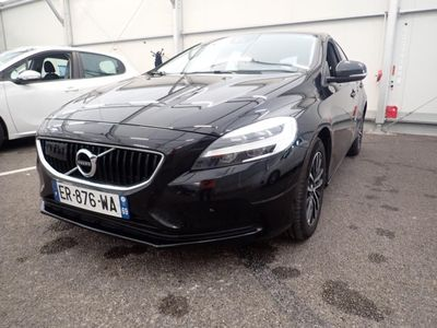 VOLVO V40 D2 BUSINESS GEARTRONIC