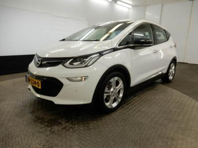 Opel Ampera-e 150kW Business+ 5d