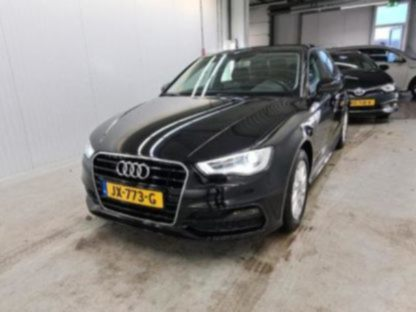 Audi A3 Sportback 1.6 TDI Adrenalin