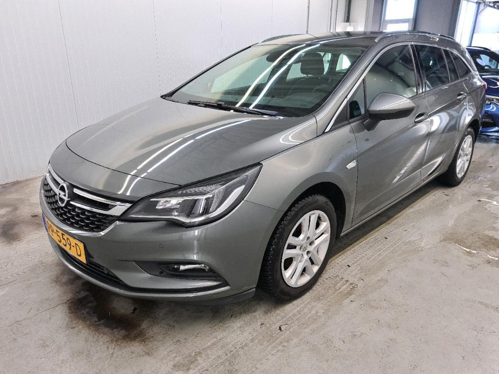 OPEL ASTRA 1.0 TURBO 77KW S/S INNOVATION SPORTS TOURER