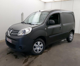 Renault KANGOO Kangoo dci 75 grand confort