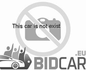 Citroen C3 picasso 2008 C3 Picasso HDi 90 BVM Business / TRANSFO VP/VS