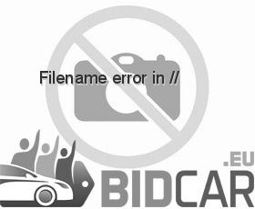 Renault Grand scenic TOTAL LOSS GRAND SCENIC DCI 110PK Intens Collection 7P
