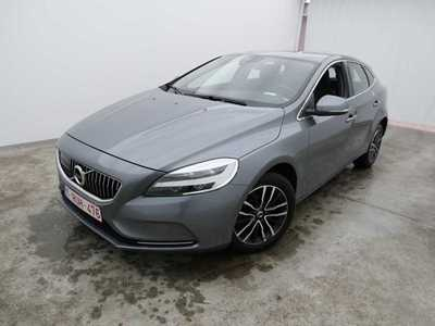 Volvo V40 D2 inscription Eco 5d