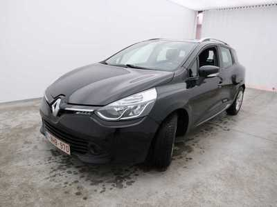 Renault Clio grandtour energy dCi 90 Expression 5d