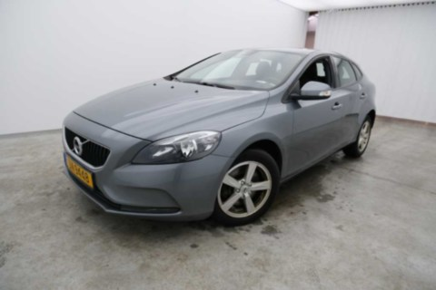 VOLVO V40 2.0 D2 120 Eco Kinetic Geartronic