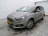 FORD S-MAX 2.0TDCi 150 DPF Business Edition+