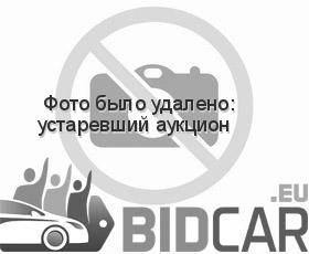 Fiat Tipo SW 1.6 Multijet 120ch/pk Easy Business 5d