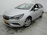Opel Astra ST 1.6CDTi110 Edition