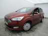 Ford C-Max 1.5 TDCi 77kW ECOn S/S Business Edition+ 5d