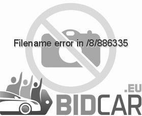 Mercedes-Benz C-klasse break C 300 h BlueTE HYBRID Avantgarde 5d