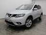 Nissan X-TRAIL 1.6 dCi Business Edition Navi 6v 7pl