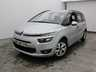 Citroën Grand C4 Picasso 1.6 BlueHDi 115 S&S EAT6 Business GPS 5d