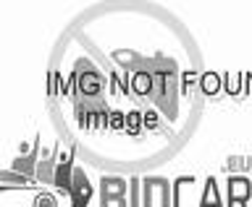 KIA SPORTAGE 1.7 CRDi 115 2WD Style ISG