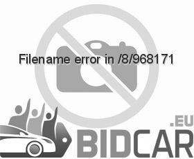 Skoda Octavia combi 1.6 CRTDI 81kW GreenTec Ambition 5d