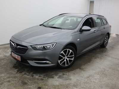 Opel Insignia Sports Tourer 1.6 CDTi ecoTEC D 81kW Edition S/S 5d