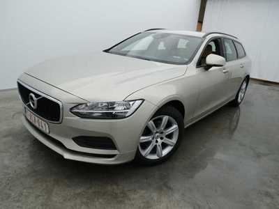 Volvo V90 D3 geartronic Kinetic 5d