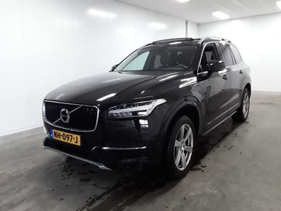 VOLVO XC90 2.0 T8 Twin Engine AWD Momentum (5-drs SUV)