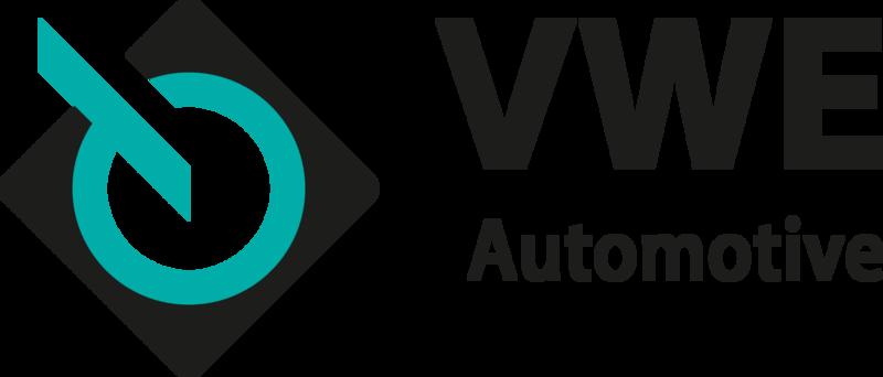 Automotive trade center