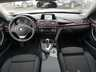 BMW Serie 4 GC F36 (2014) 420d Gran Coupe Sport Line AT
