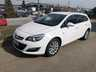 Opel Astra K Sports Tourer (2015) ST 1.6CDTI 81 Cosmo S/S