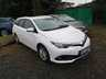 Toyota Auris Touring Sports (2012) Auris TS 1.4D4D Active Trend