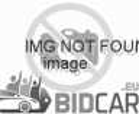 FIAT 500X / 2014 / 5P / CROSSOVER 1.6 MJET 120CV 4X2 CROSS PLUS