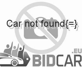 Renault Grand Scenic ENERGY dCi 110 Bose 5p 5D 81kW