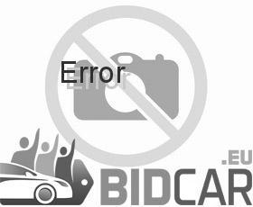 VOLKSWAGEN Caddy 1.6TDI 75kW BMT 4D