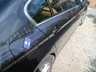 BMW 5 Reeks Berline 520d (140 kW) Eff. Dyn. Aut. 4d