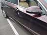 BMW 5 Reeks Gran Turismo 520d (120 kW) 5d