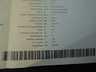 BMW X1 sdrive16d (85 kW) 5d