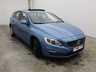 Volvo V60 D2 kinetic 5d Navi, Xenons, Pano/Sunroof