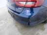 Renault Talisman energy dci