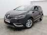 Renault Espace energy dci 160 EDC Intens 5d Technicla issue Rolling car