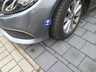 Mercedes-Benz E-Klasse Break E 200d Business Solution 5d